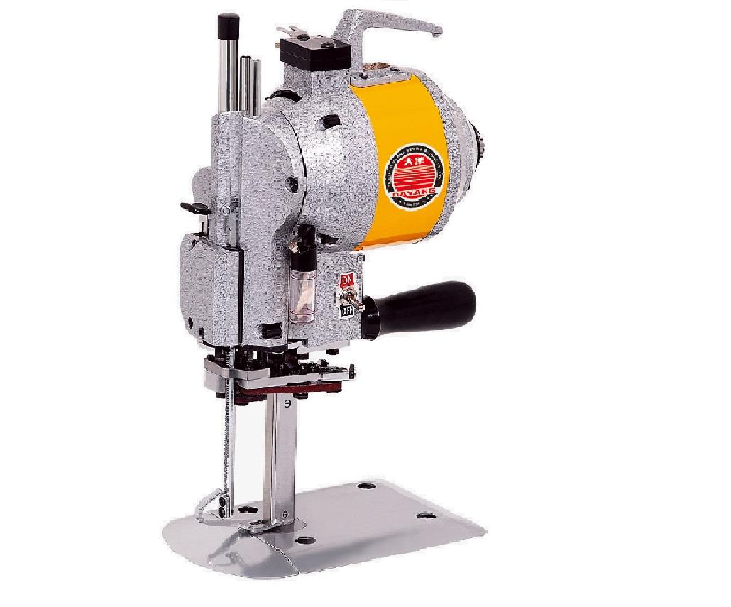 Masina de taiat DAYANG CZD-108/CZD-108A