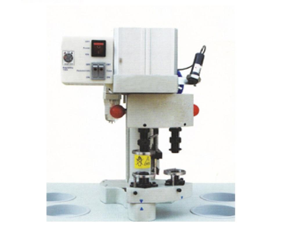 Capsator pneumatic JAPSEW J-92-A