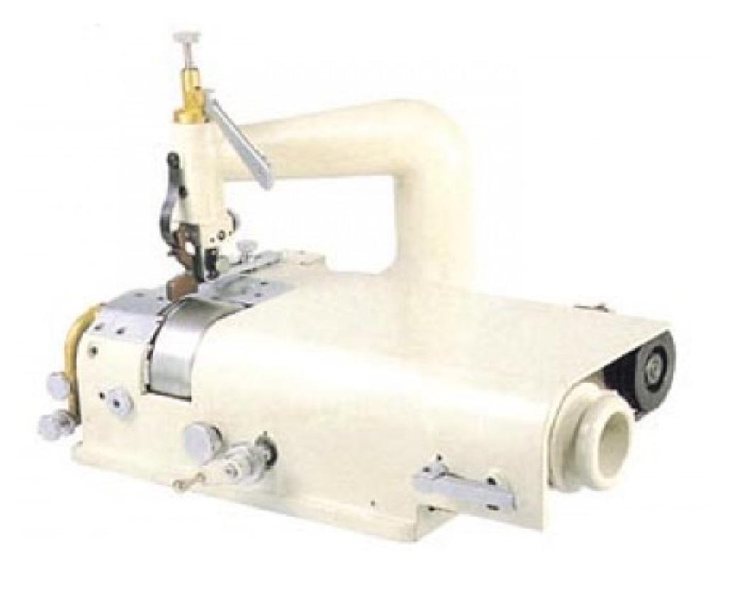 Masina de subtiat piele JAPSEW Q-801