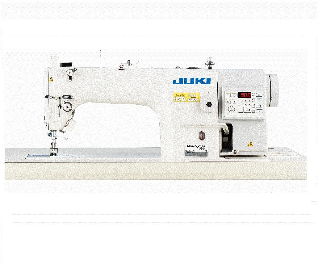 Masina de cusut liniar JUKI DDL-900B