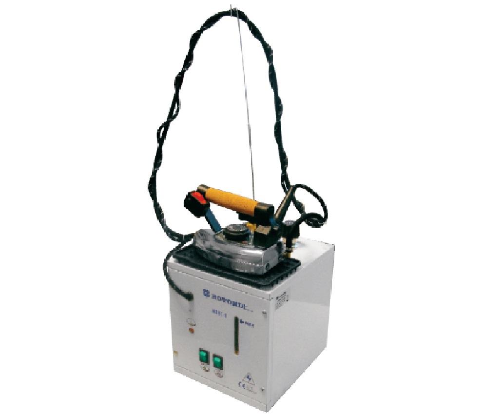Generator de aburi electric ROTONDI MINI 4