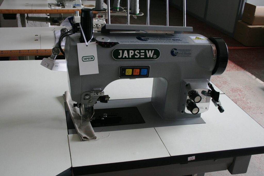 Handstitch Japsew 781-T